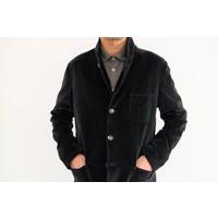 Baglietto Velvet Jacket