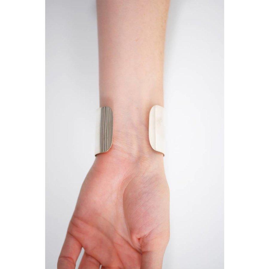 """1.5"""" Cuff Bracelet"""