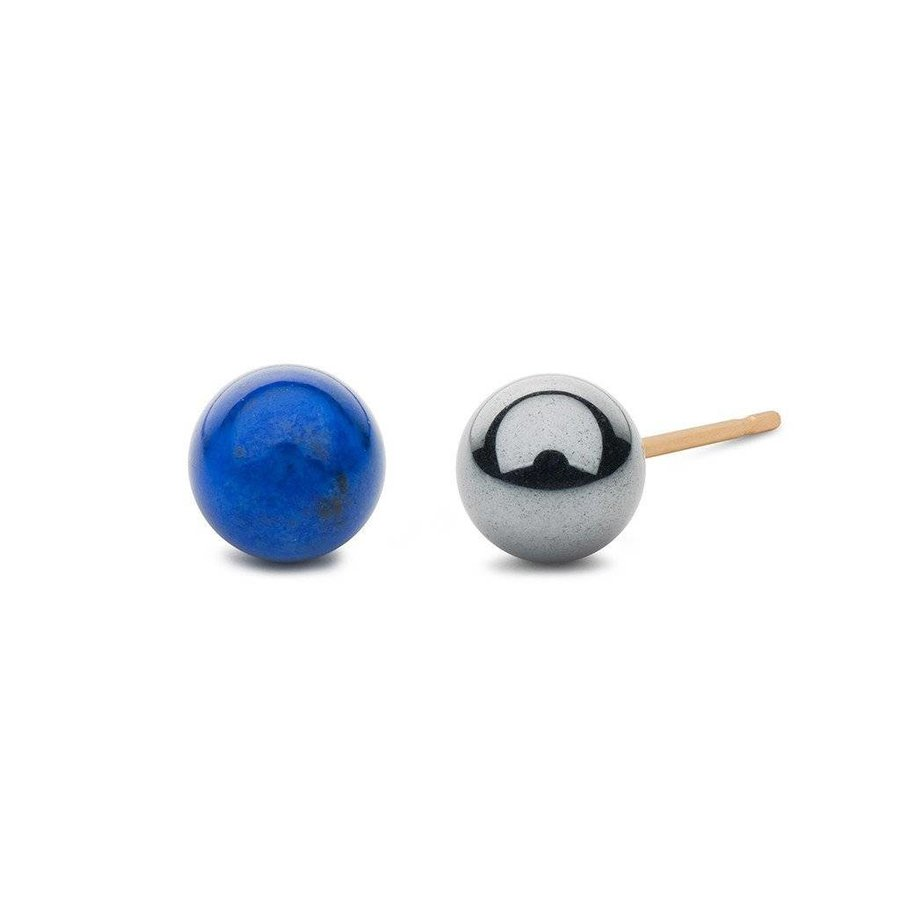 Mini Lollipop Studs