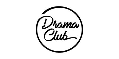Drama Club