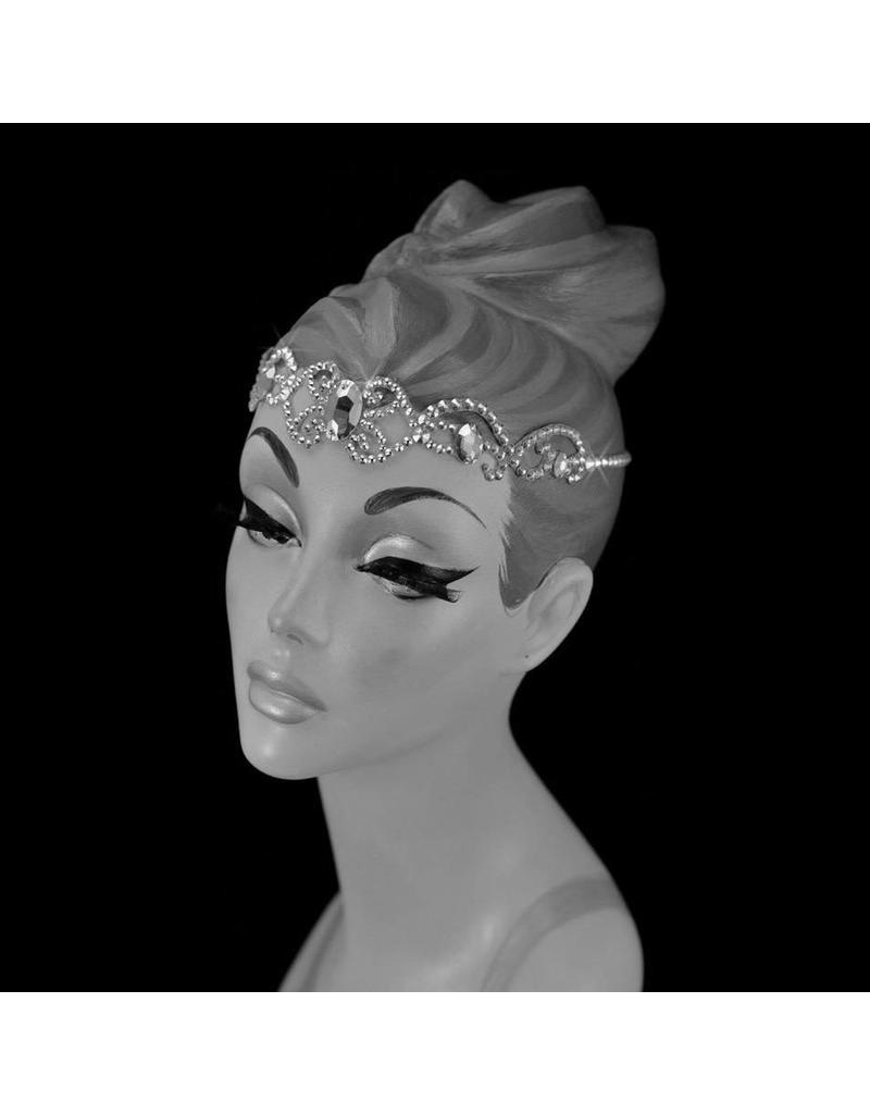 Aphra (sapphire)