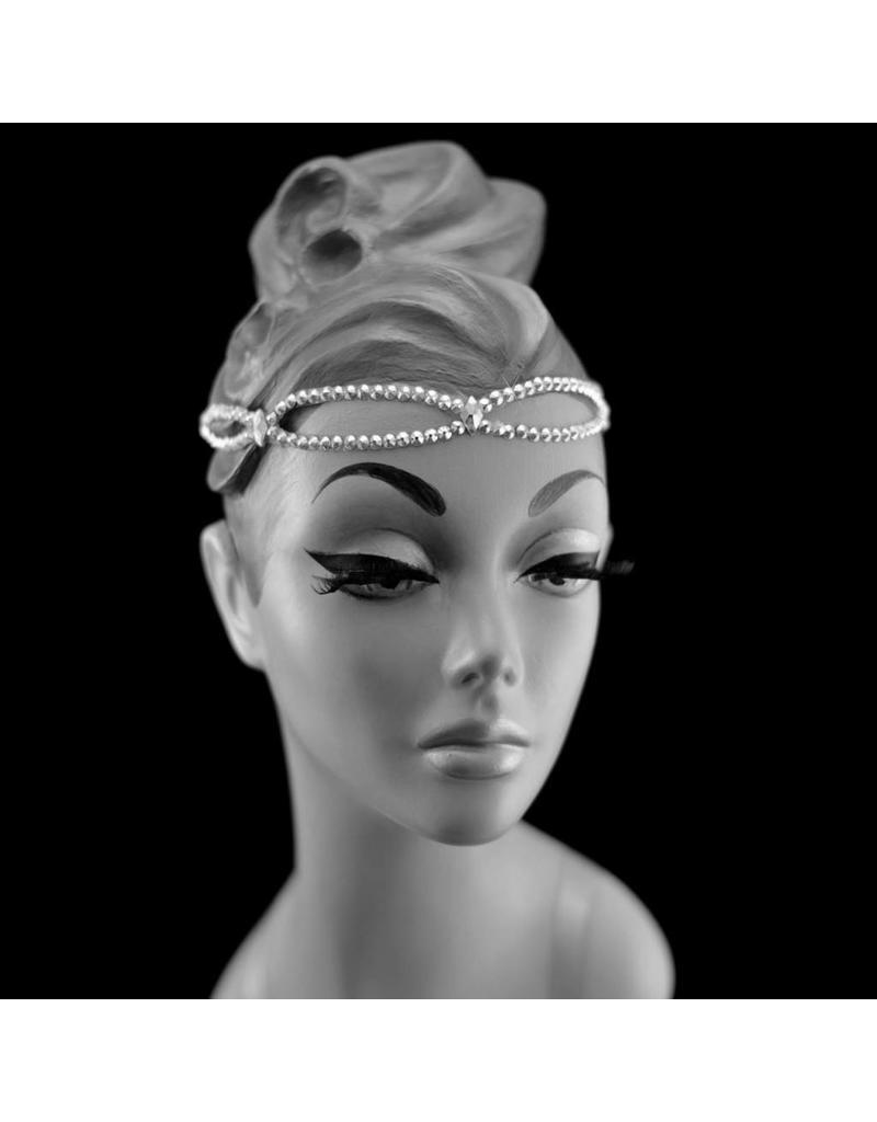 Gwen (sapphire)