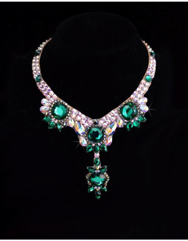 Emerald Aristocracy