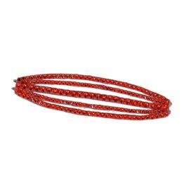 Dahliah (red)
