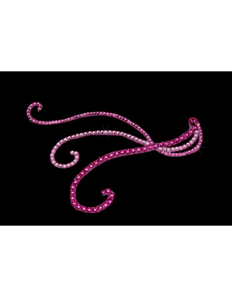 Bernice (pink)