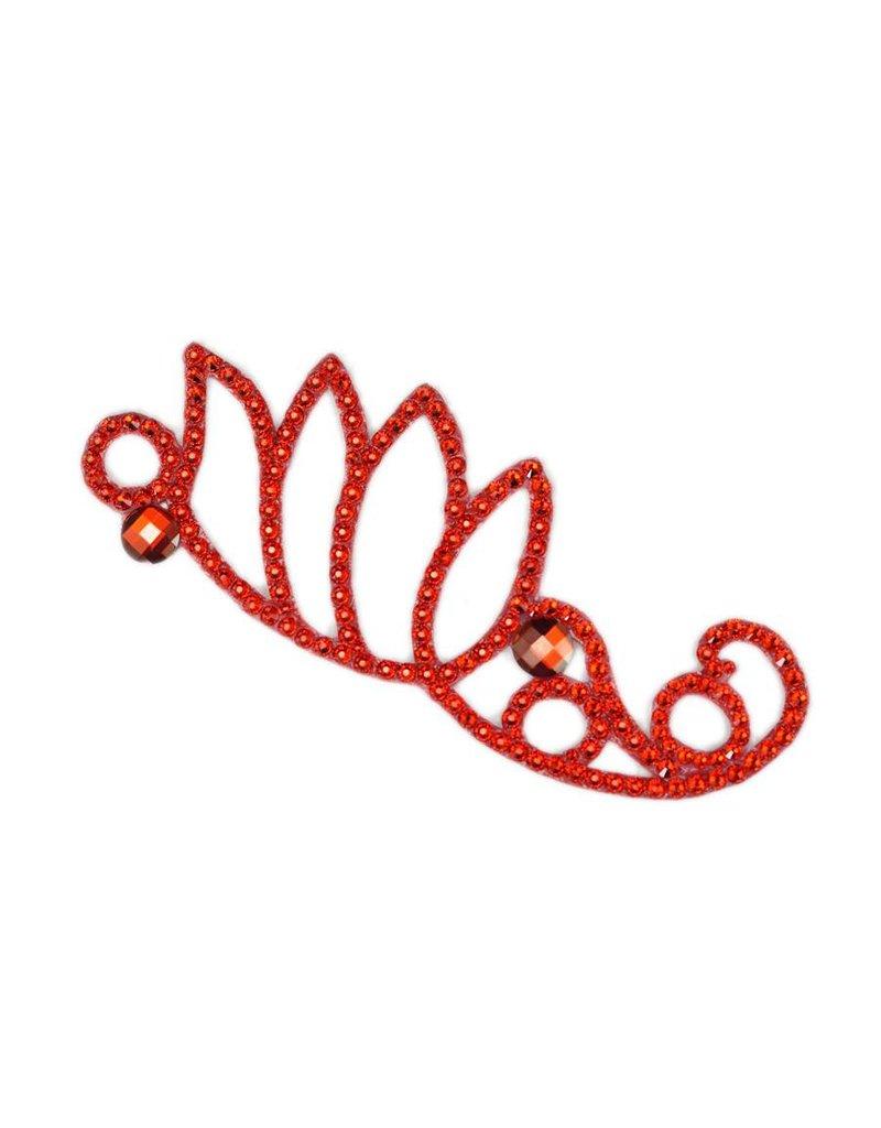 Leona (red)