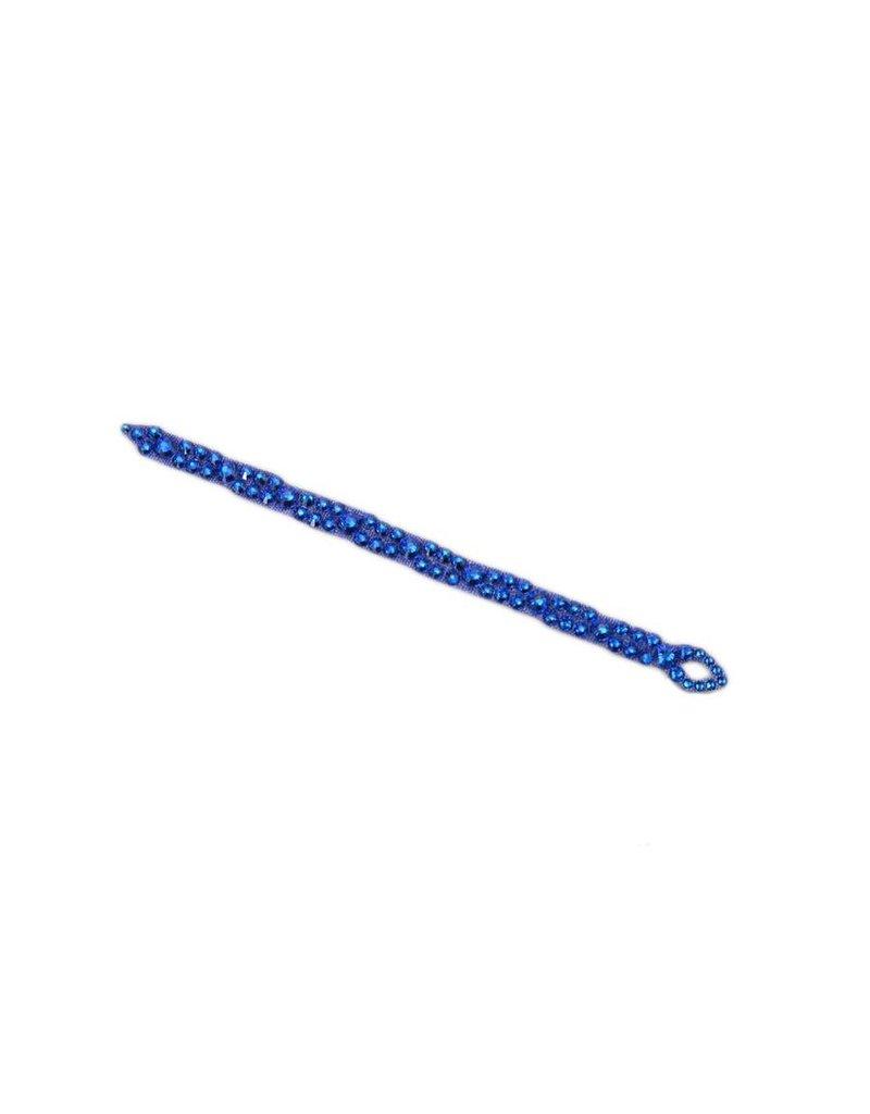 Trionfale (Capri Blue)