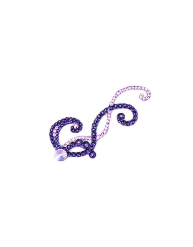 Visenya (purple)