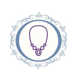 Collier couture (dépôt)