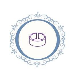 Couture bracelet (dépôt)