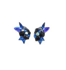 Stone colours: Jet, Capri, Capri AB, Sapphire AB