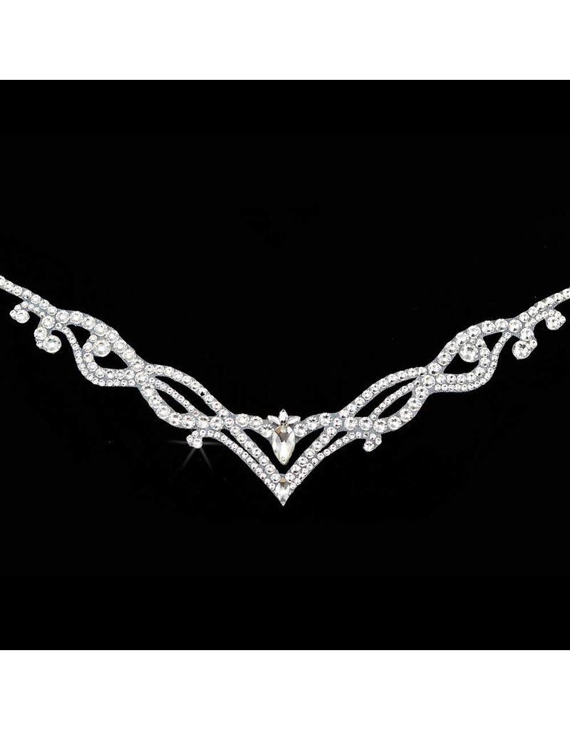 Nymeria (crystal)