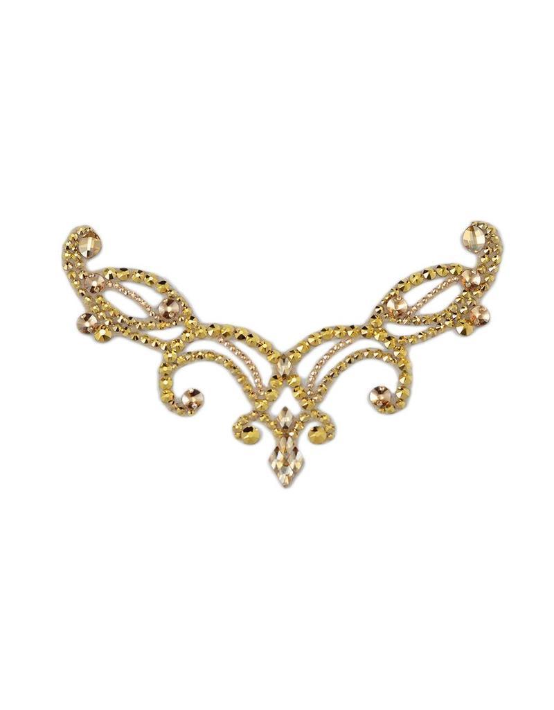Titania (gold)