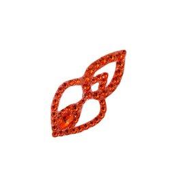 Sabrina (red)