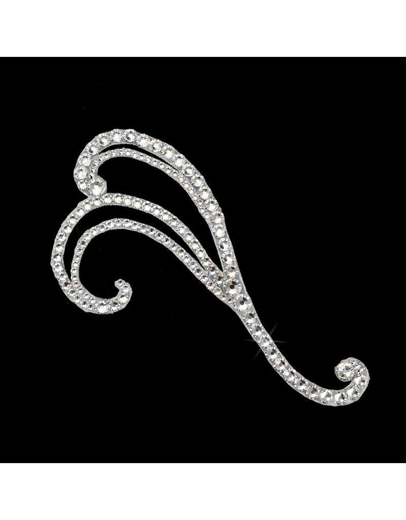 Aura (crystal)