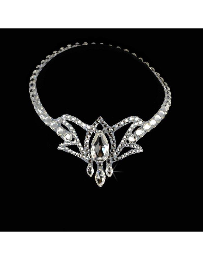 Kinvara (crystal)
