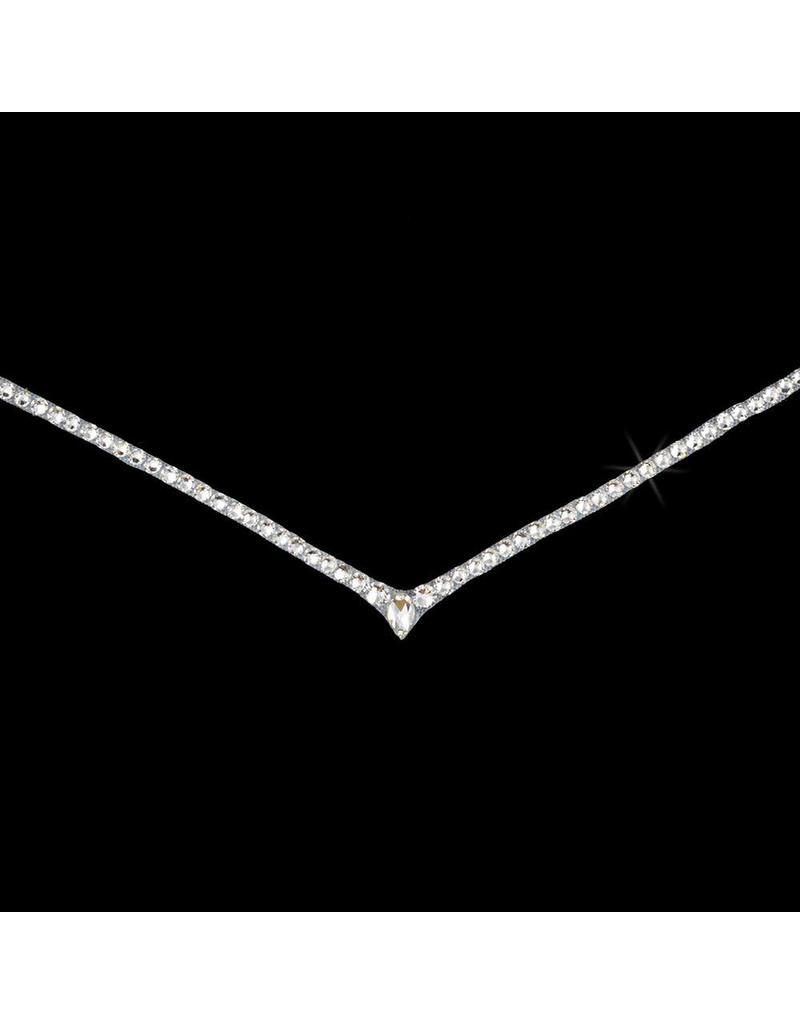 Portia (crystal)