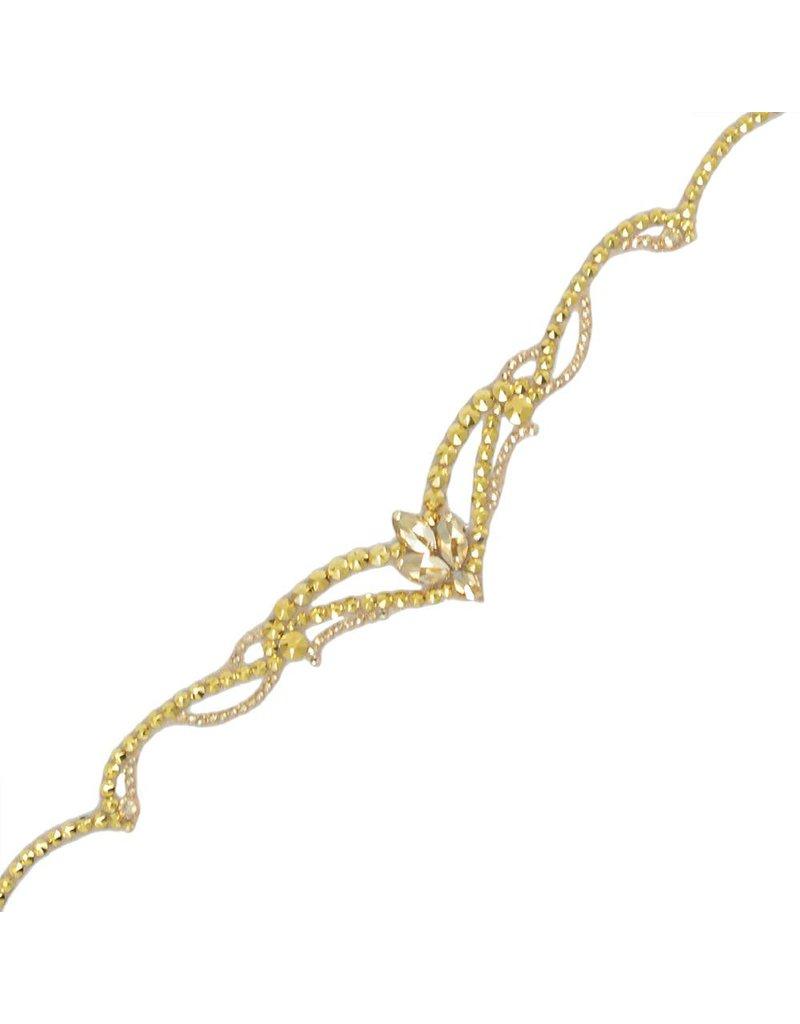 Lilia (gold)