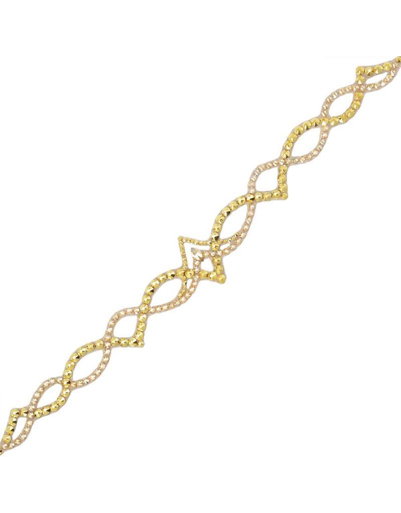 Yara (gold)