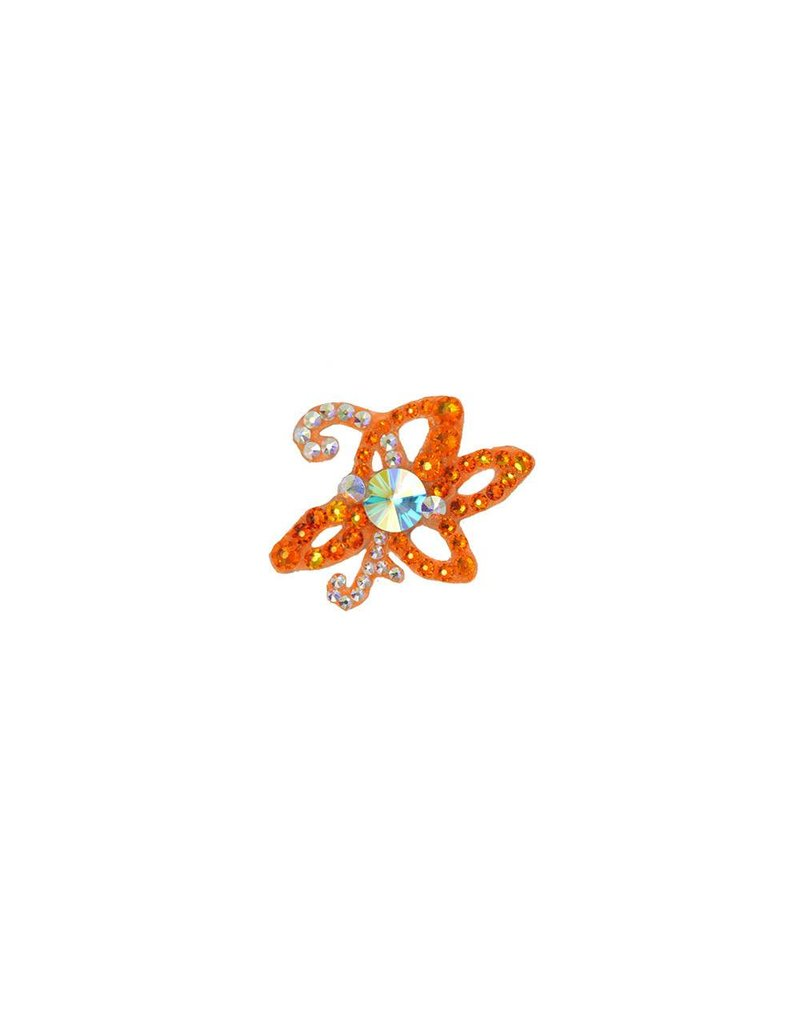 Celestia (fire opal)
