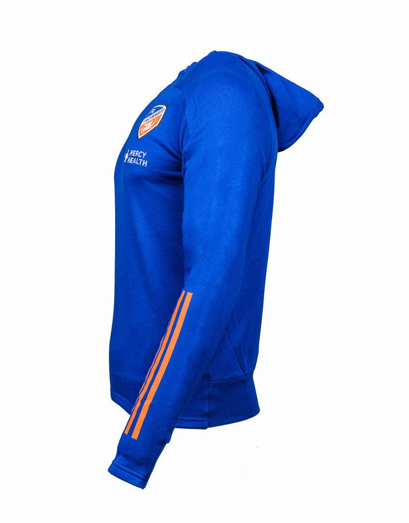 Adidas Travel Jacket