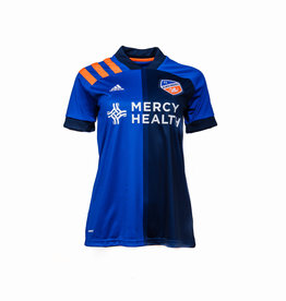 Adidas Women's 2020 Primary Replica Jersey