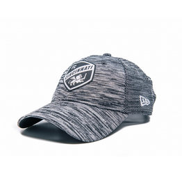 New Era 920 On-Field 2020 Hat