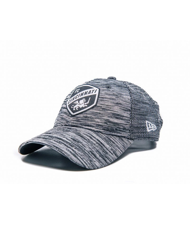 New Era 920 On-Field 2020 Hat