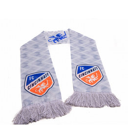 Ruffneck Scarves Heritage Link Scarf