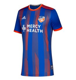 Adidas 2019 Primary Jersey