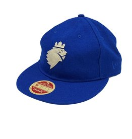 New Era 950 Retro Crown Hat