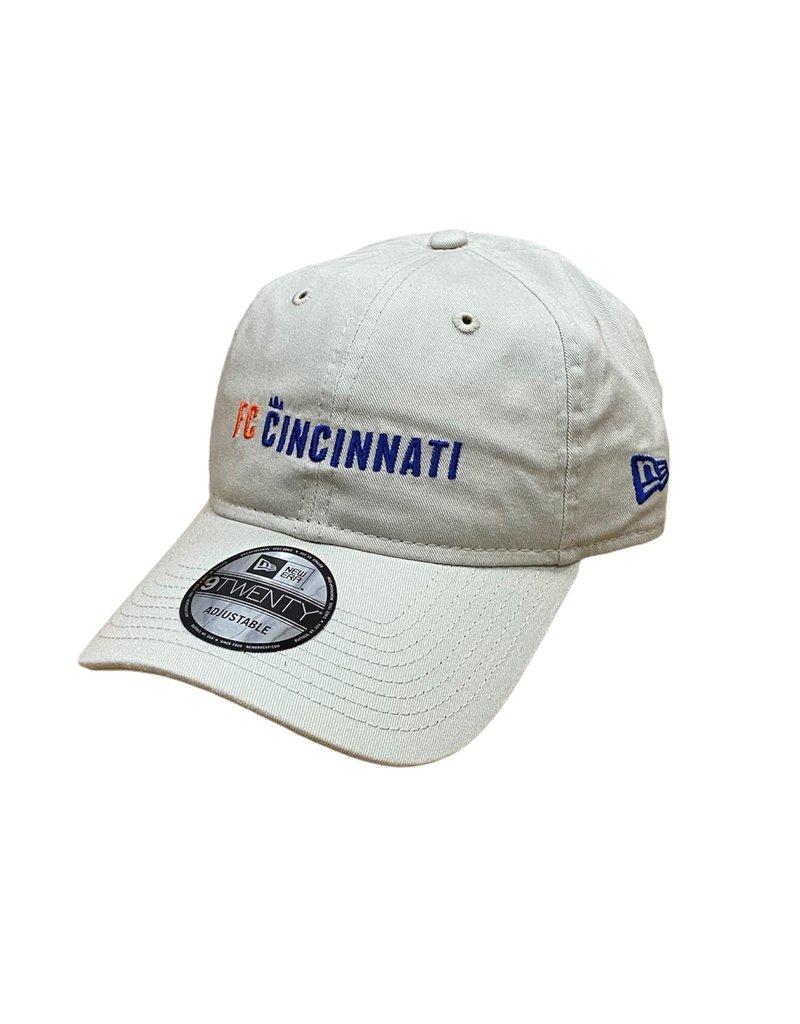 New Era 920 Core Classic Hat