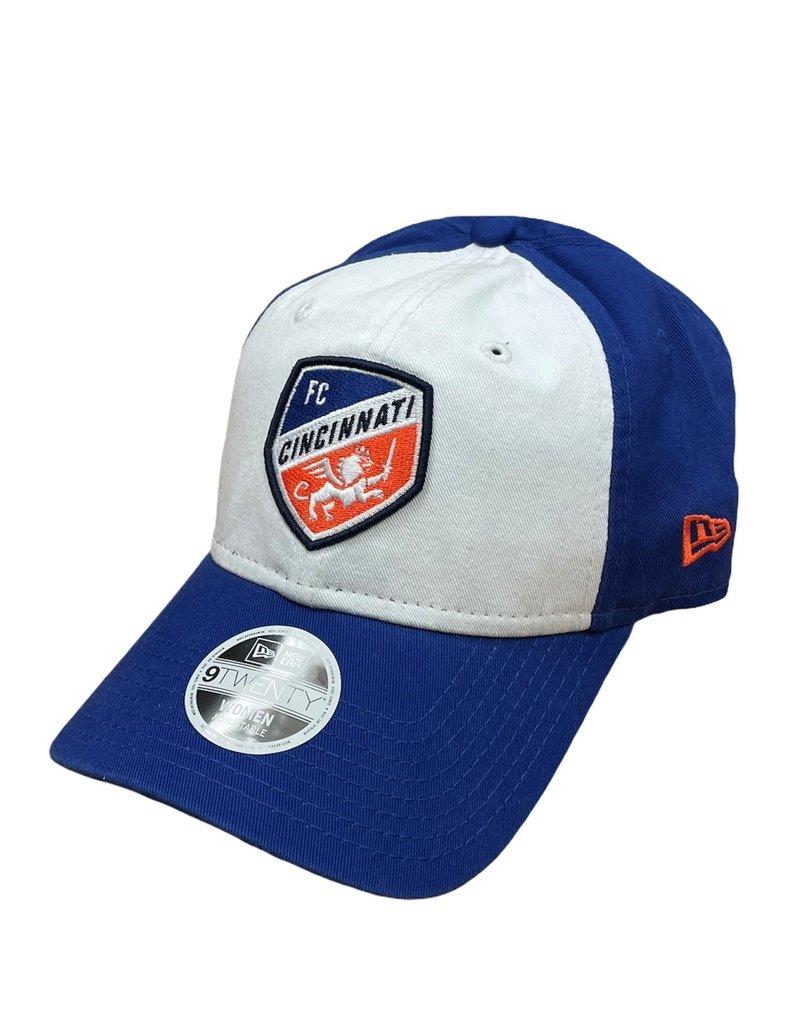 New Era 920 Core Classic Women's Hat