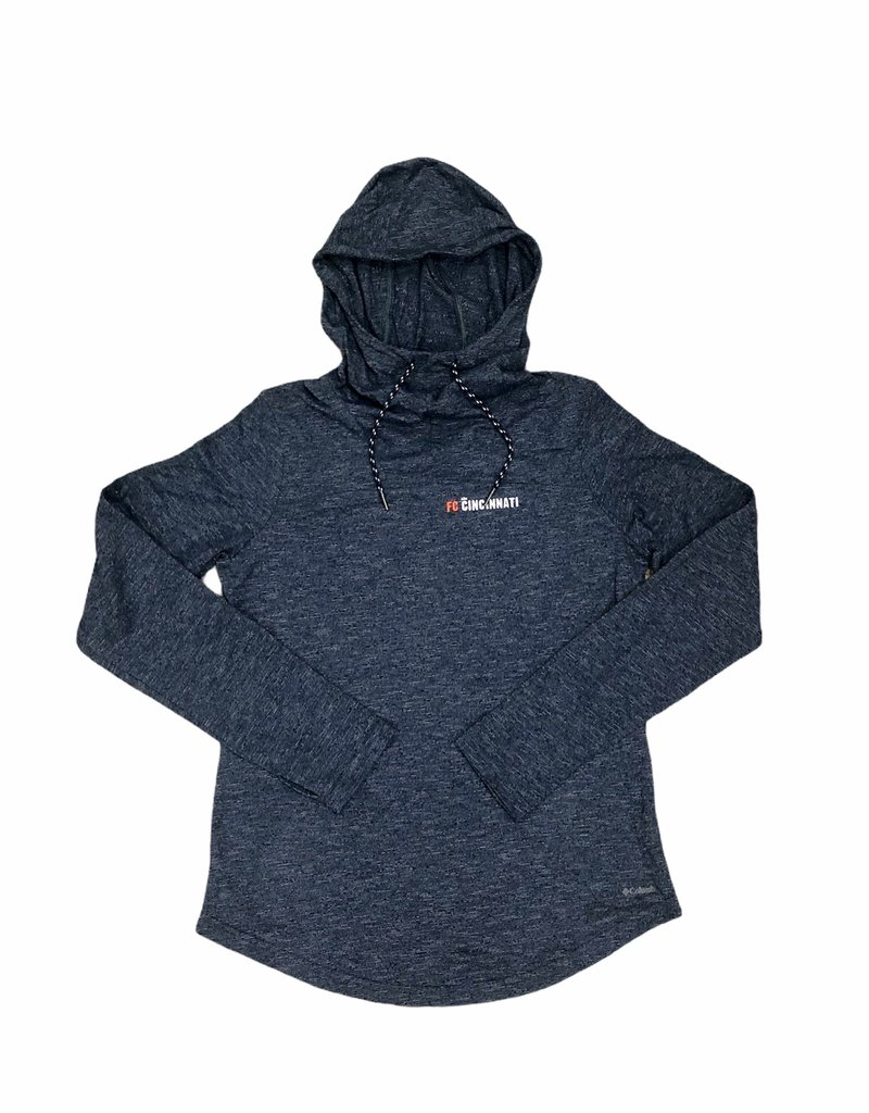 Columbia Pilsner Peak Jacket