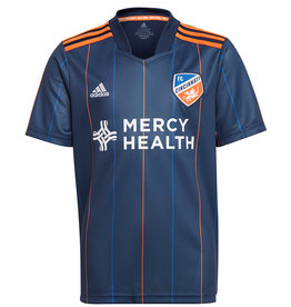 Adidas 2021 Primary Jersey - Youth