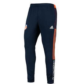 Adidas 2021 Travel Pant