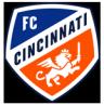 FC Cincinnati Online Shop