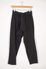 Suzy D NATALIE LUXE TROUSERS