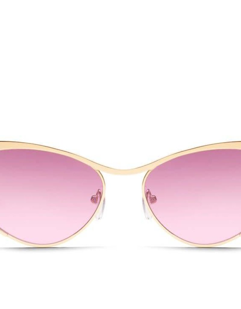 55b8d879395 Quay Australia Boss Sunnies - Kenzington Alley