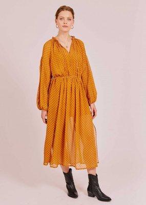 Goldie London Deloris Dress
