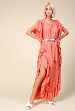 Line&Dot Rhea Dress