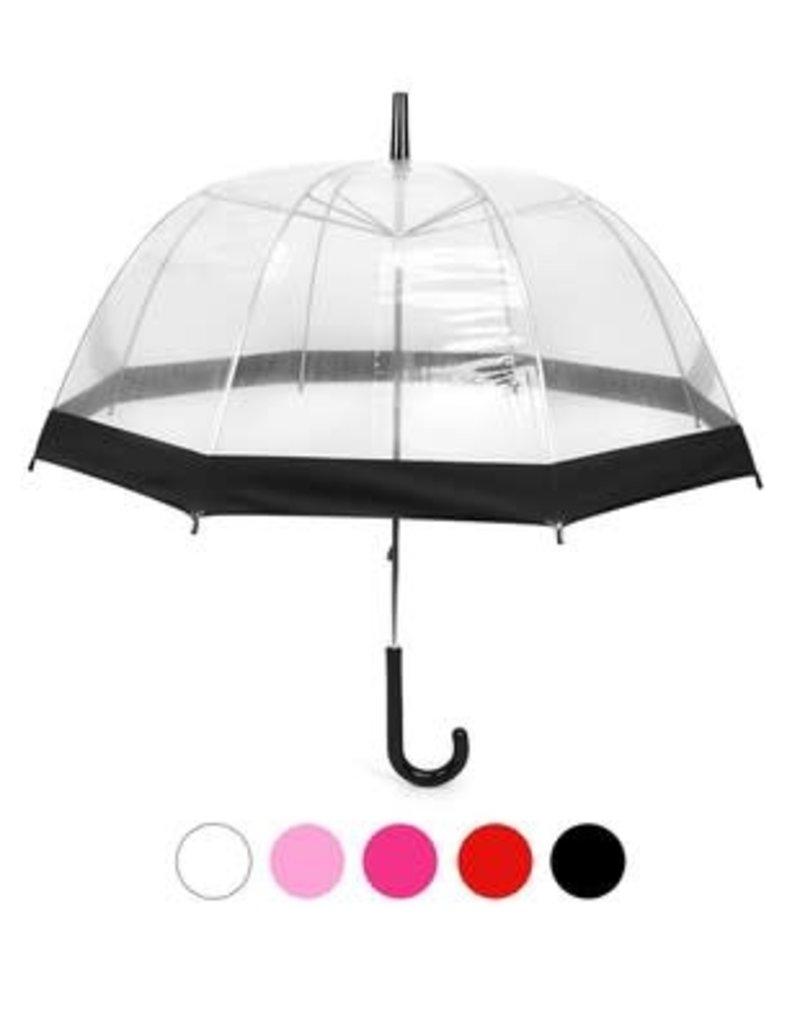 Kenzington Alley Umbrella