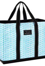 Scout Bags Original Deano Bags