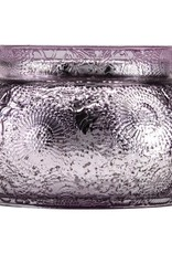 Voluspa Chawan Bowl Candle