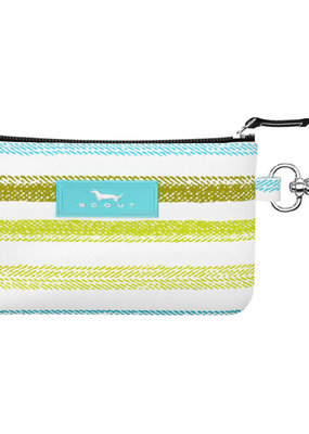 Scout Bags idkase card holder- lake lively