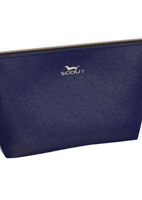 Scout Bags twiggy pouch- cool combo
