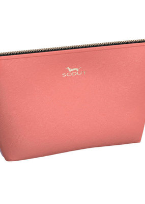 Scout Bags Twiggy Pouch - Warm Combo