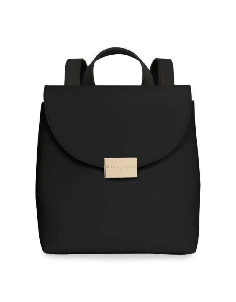 Katie Loxton Bailey Back Pack Black