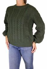 ichi Humina Sweater