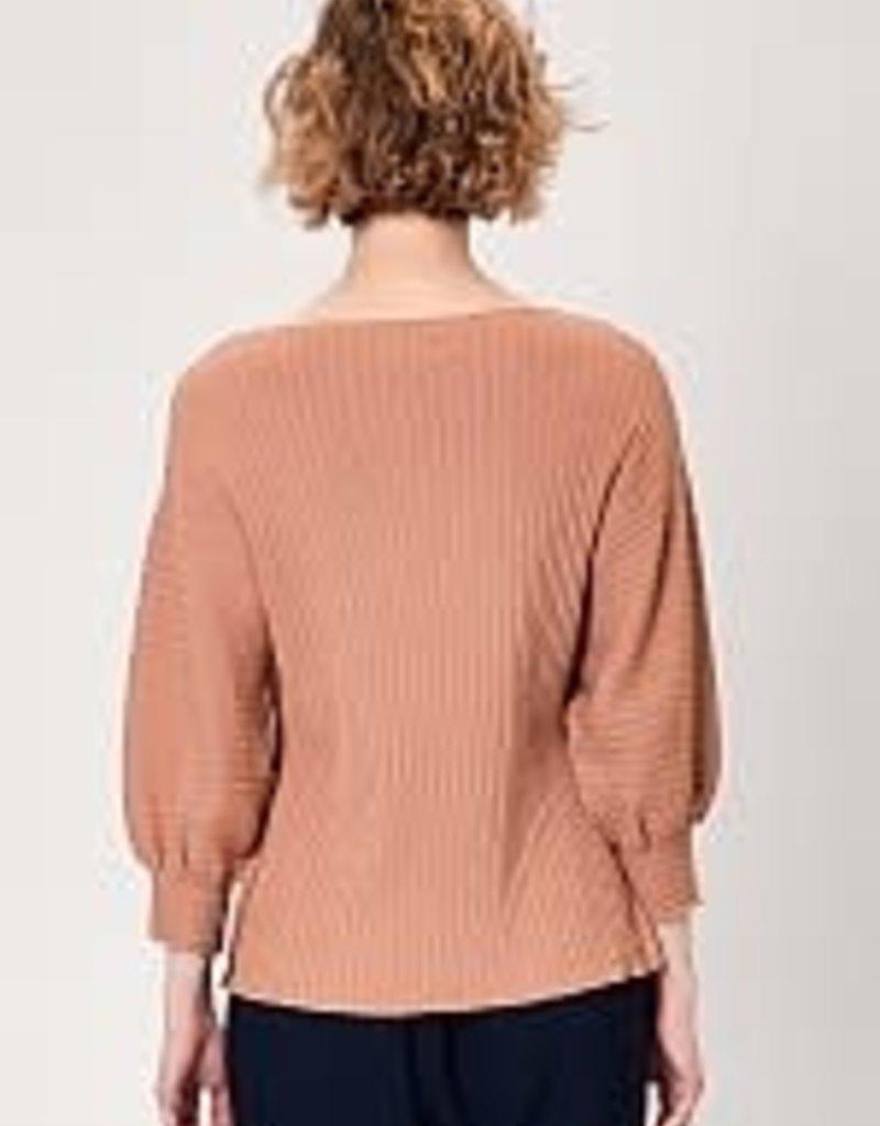Bree Sweater